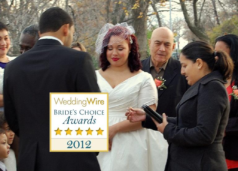 Alexandra Paez Ferreira Wedding Officiant Minister New York City Jersey 347 255 1055 Alexknotbythesea Knotbythesea