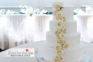 Wedding Planning New York City