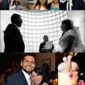 Evanice & Juan's Magical Wedding in New Jersey