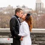 Jessica-Anthony-Central Park-Web-0638