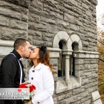 Small Weddings & Elopements Photography