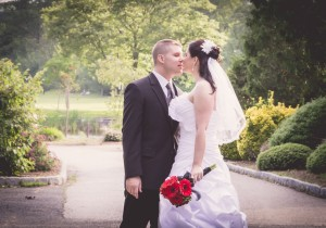 New Jersey Elopement Package