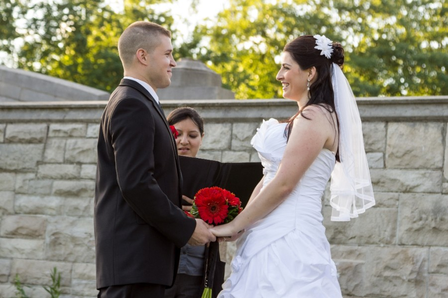 Wedding Officiant Prices New York City And Northern NJ