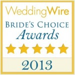 NYC NJ Wedding Officiant Brides Choice 5 Stars