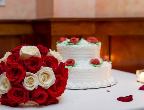 New York & New Jersey Wedding Services Link Exchange