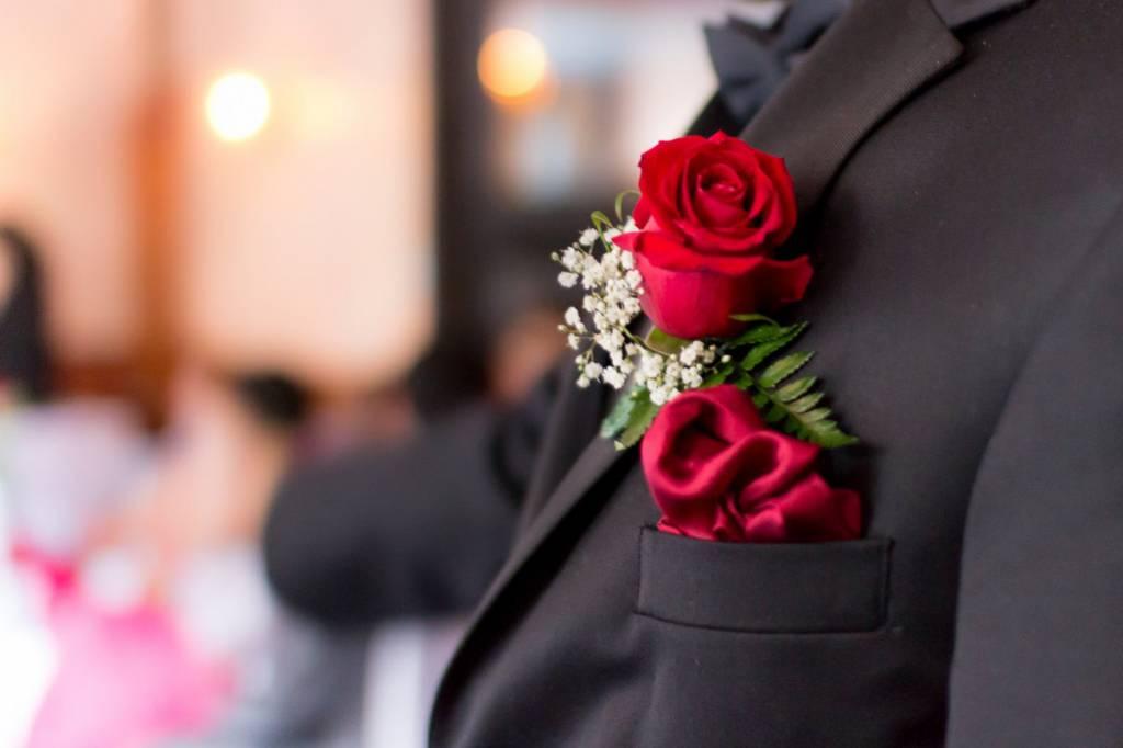 Brooklyn NYC Intimate Wedding Package 001