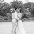 A Guide to get Married in Central Park New York City