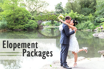 Central-Park-Elopement-Packages