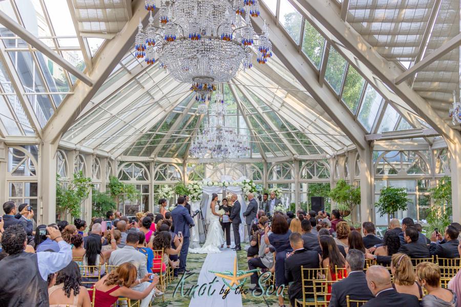 Como Solicitar una Licencia para Matrimonio en New Jersey | Knot by ...