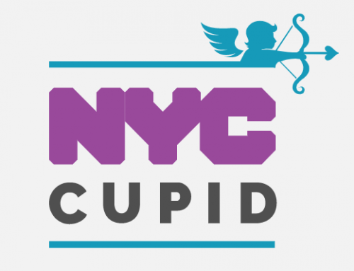 """Project Cupid"" – How to get your NYC Online Marriage Licence"