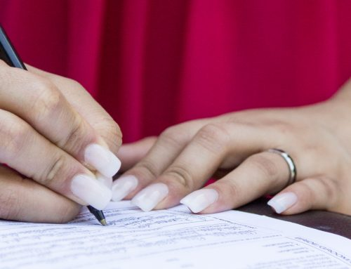 NYC MARRIAGE LICENSE FAQs