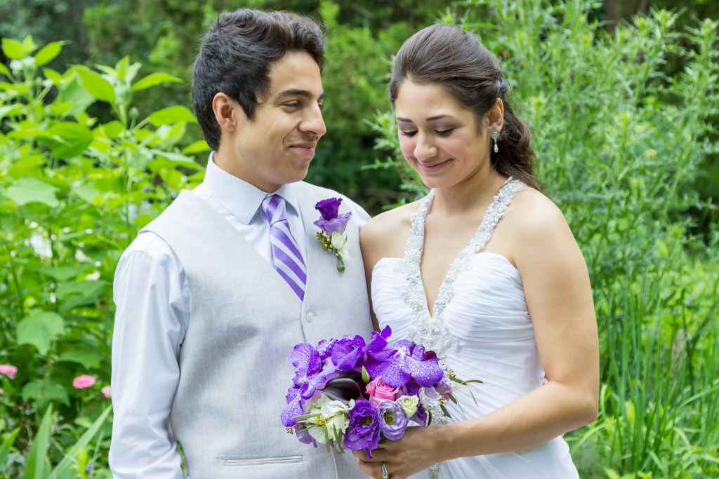 Wedding Officiant Photography Prices NJ And New York City