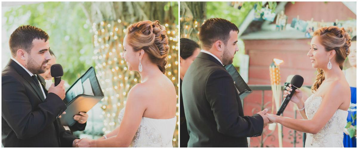 Queens Outdoor Wedding Officiant-8